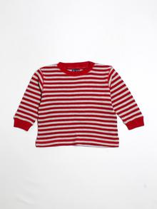 The Children's Place Long-sleeve Shirt 4T