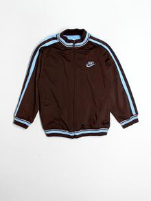 Nike Track Jackets/zip-up 7