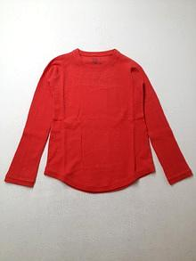 One Jackson Long-sleeve Shirt 6