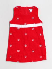 Hartstrings Dress 2T