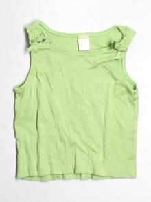 Gymboree Tank Top 8