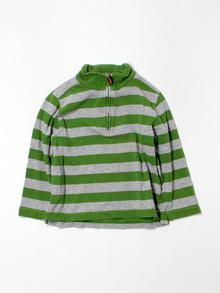 Crewcuts Long-sleeve Shirt 4