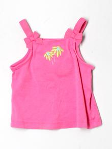 Gymboree Tank Top 2T