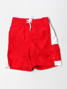 Gymboree Board Short 2T
