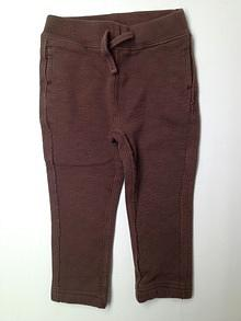One Jackson Sweatpant 2T