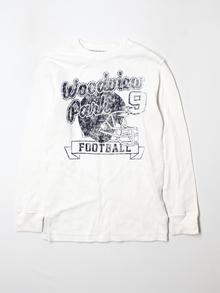 The Children's Place Long-sleeve Shirt 14