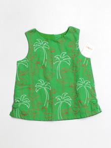 Gymboree Tank Top 18-24 Mo