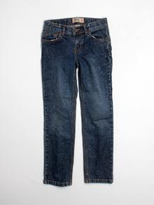 The Children's Place Jeans 8