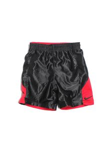 Nike Athletic Short 4