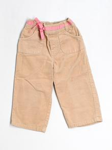 Genuine Kids from Oshkosh Pants 18 Mo