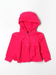 Baby Gap Light Jacket 2T