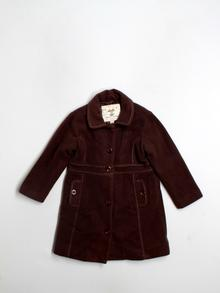 Gap Warm Jackets/coat 4