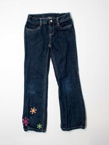 Gymboree Outlet Jeans 8