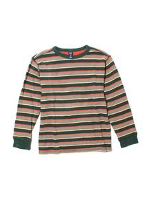 Gap Kids Long-sleeve Shirt 8