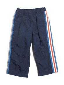 The Children's Place Sweatpant 3T