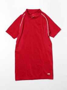 Nike Short-sleeve T-shirt 18-20