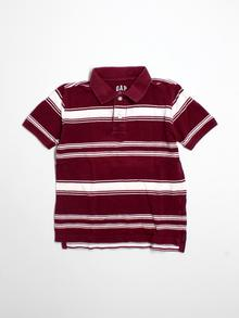 Gap Polo Small Youth