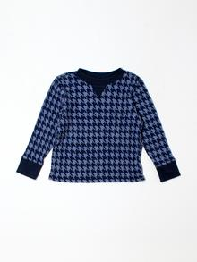 Old Navy Long-sleeve Shirt 4T