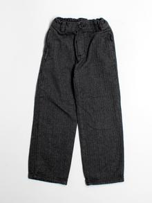 Gymboree Pants 6