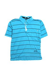Billabong Polo Small Youth