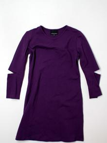 Cynthia Rowley Casual Dress
