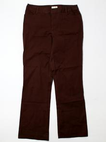 St. John's Bay Dress Pants 12