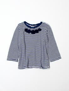The Children's Place Top, Long Sleeve 18-24 Mo