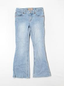 The Children's Place Jeans 6X-7