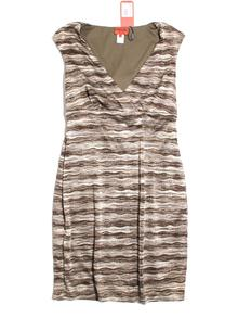 Missoni Casual Dress 46
