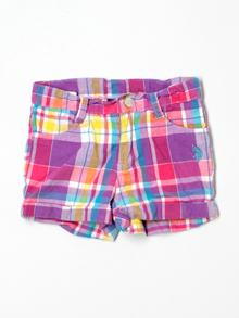 U.S. Polo Assn. Shorts 3T