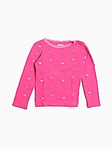 OshKosh B'gosh Top, Long Sleeve 6