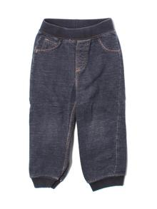Carter's Sweatpant 24 Mo