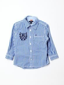 Tommy Hilfiger Button Down,