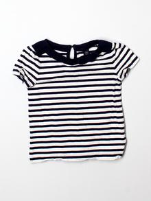 Baby Gap Top, Short