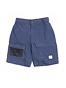 Polo by Ralph Lauren  Shorts 4