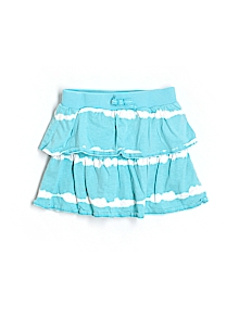 Gymboree Skirt 6