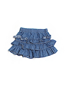 Gap Kids Skirt Small Kids