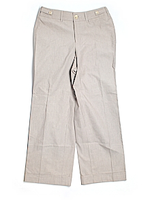 Banana Republic Factory Store Dress Pants 12