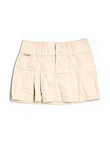 U.S. Polo Assn. Skirt 7/8