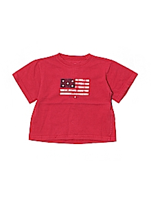 Baby Gap T-shirt, Short Sleeve 2