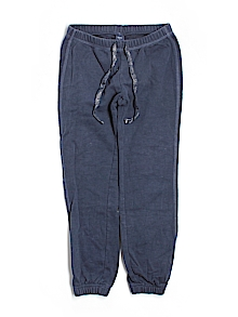 Gap Kids Sweatpant 10 (L)