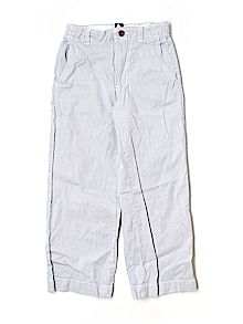 Gap Kids Pants 8