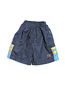 Reebok Athletic Short 4T