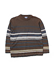 The Children's Place Light Sweater 7/8
