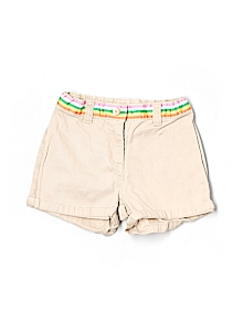 Gymboree Chino Short 5