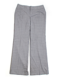Banana Republic Factory Store Dress Pants 4