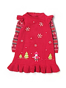 Gymboree Jumper 2T
