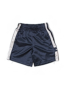 Nike Athletic Short 2T
