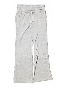 Gap Kids Sweatpant 10