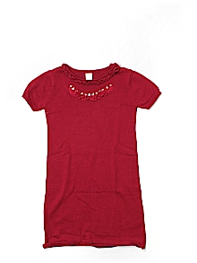Gymboree Dress 12